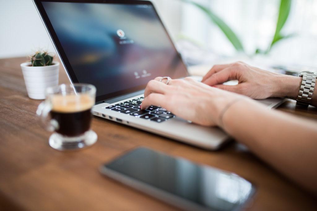 Tips laborales para teletrabajadores