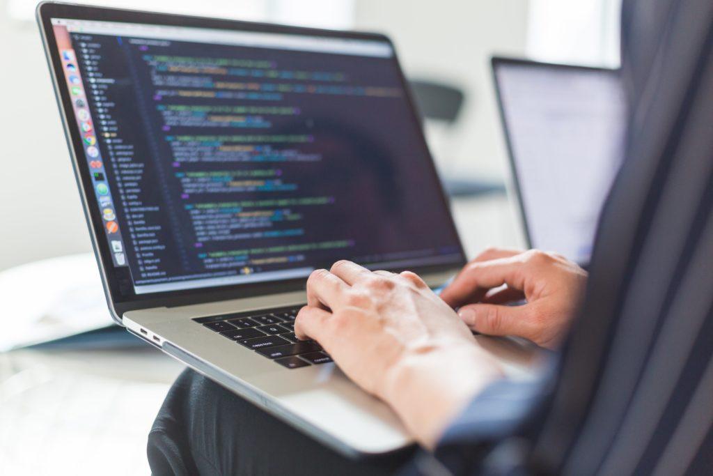 Lecciones desarrollando software - Es mucho más que escribir código