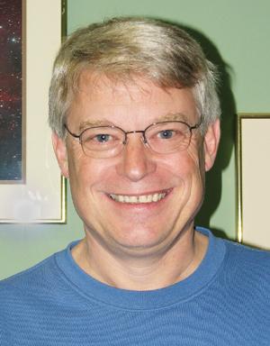 Tío Bob Martin