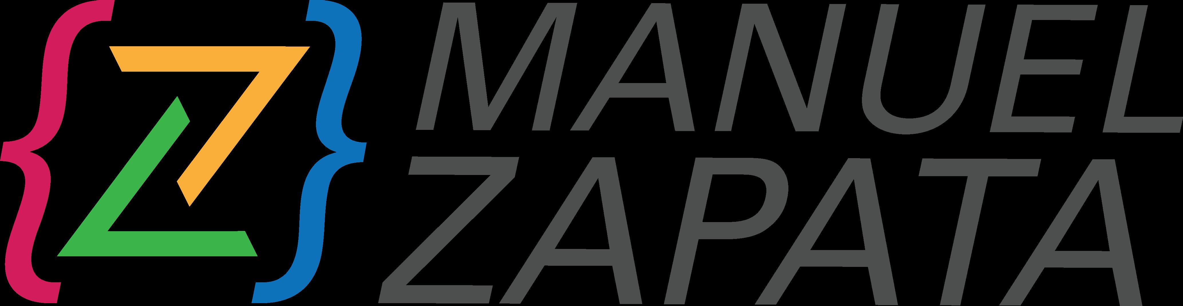 Manuel Zapata